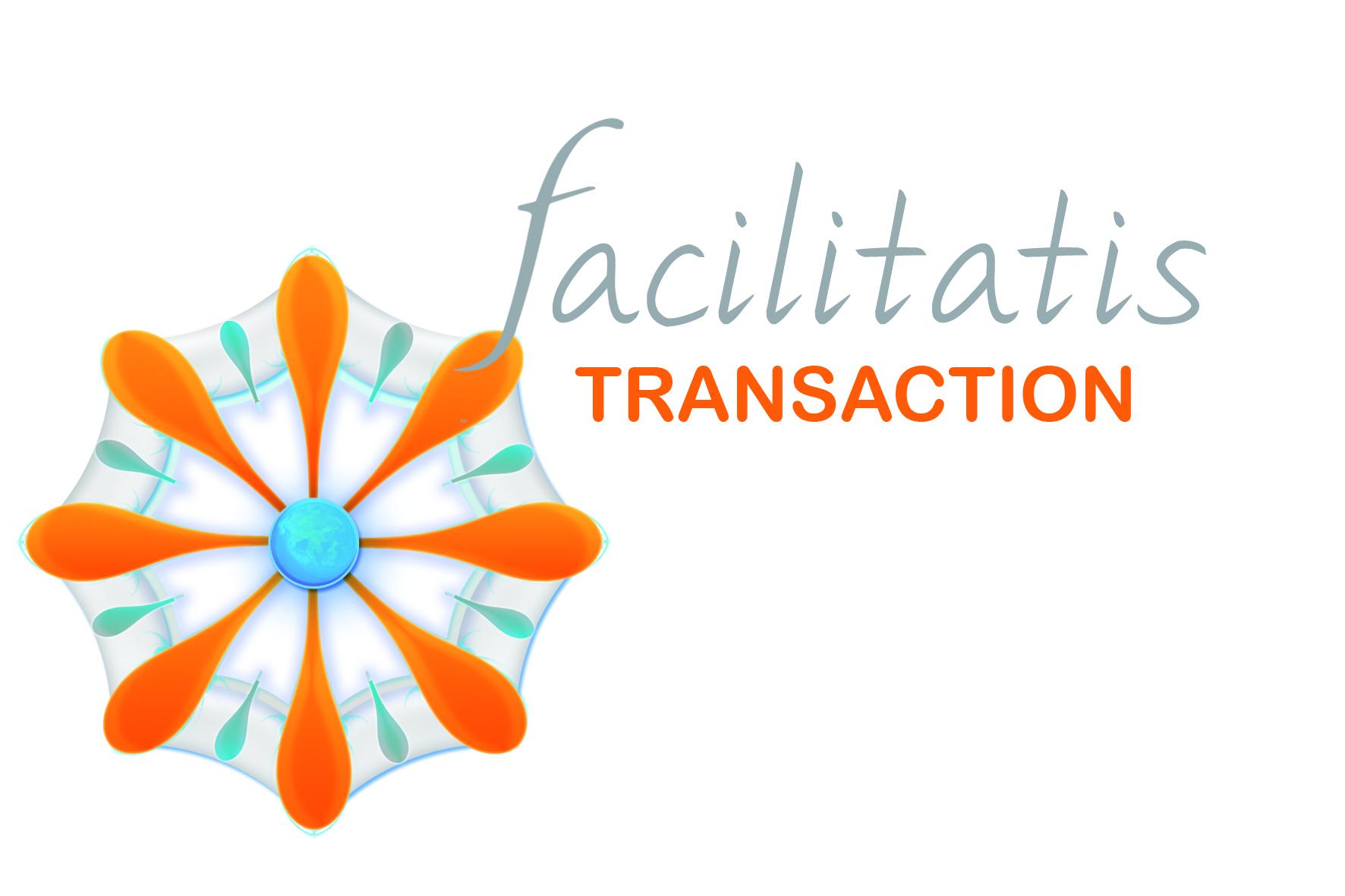 Facilitatis Transaction Agence Immobilière